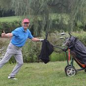 Team Cup Open Golf Club Soufflenheim – Baden-Baden (67)