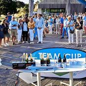 Team Cup Open Golf Club Touquet (62)