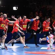 Euro 2020 : l'Espagne continue de régner sur le Vieux continent