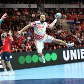 Euro 2020 : Une finale Espagne-Croatie pour une place aux Jeux