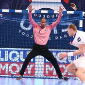 Handball : décès du gardien du FC Porto et du Portugal, des suites d'un arrêt cardiaque