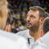 Jérôme Fernandez : «L'équipe de France de handball peut redevenir dominante»