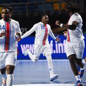 Mondial 2021 : le Cap-Vert forfait, le «cirque» se poursuit