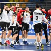 Un Mondial de handball rendu complètement fou par le Covid-19