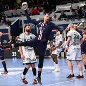 Le championnat de handball reprendra ses droits le 23 septembre