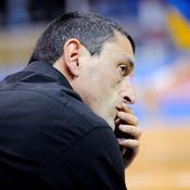 Zovko remplace Imbratta
