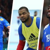 Euro 2020 : Une page se tourne pour les «Experts» Guigou, Sorhaindo et Abalo
