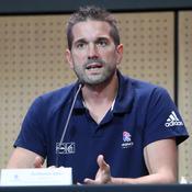 Guillaume Gille : «Il faut rétablir la confiance entre les joueurs et le staff»