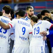 Handball : la France face à la peur du vide olympique