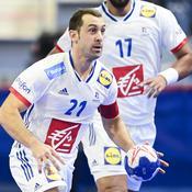 Michaël Guigou : «Ce n'est plus la même équipe»