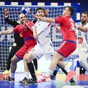 Pourquoi l'équipe de France de handball, qui a tout gagné et ne gagne plus, aborde le Mondial sans certitudes
