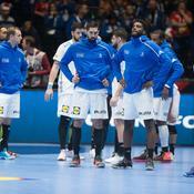 Pourquoi les handballeurs n'ont plus rien d'«Experts»…