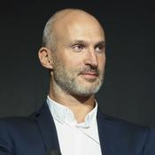 Thierry Omeyer : «Être gardien de but m'a fait grandir»
