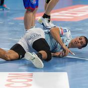 Ligue des Champions : le PSG de nouveau dauphin, Montpellier ne l'est plus