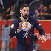 Ligue des Champions : le PSG démarre sereinement