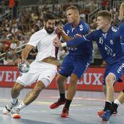 Ligue des champions : le PSG lance idéalement sa campagne à Zagreb
