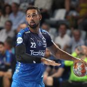 Ligue des champions : Montpellier impuissant à Barcelone