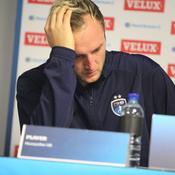 Ligue des champions : Nantes respire, Montpellier étouffe