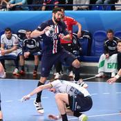 Handball : Paris bat Flensbourg mais perd Remili