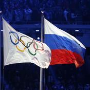 Dopage en Russie : chronologie du scandale