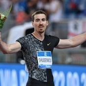 Dopage : le sort incertain des sportifs russes
