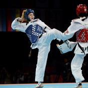 Faux contrat de travail, notes de frais fictives : les mauvaises manières du taekwondo français