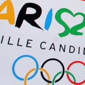 JO 2024 : Paris se lance dans le grand bain