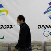 JO d'hiver de Pékin : à J-365, l'ombre du Covid et des appels au boycott