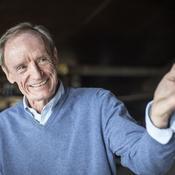 Killy au Figaro :  « L'organisation du sport en France fait grand souci quand les Jeux arrivent»