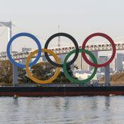 L'Australie toujours candidate pour l'organisation des Jeux Olympiques 2032
