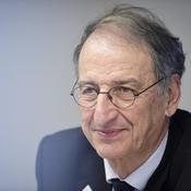 Masseglia réélu à la tête du sport français, Douillet écrasé