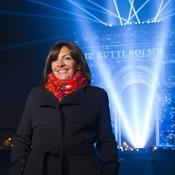 Paris : décision «autour du mois de juin»
