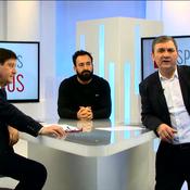 Sportus Politicus : Paris et la France ont-elles vraiment besoin des Jeux