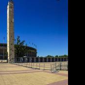Un siècle après Berlin 1936, l'Allemagne renonce à organiser les Jeux olympiques de 2036