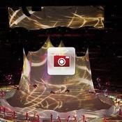 La cérémonie en images
