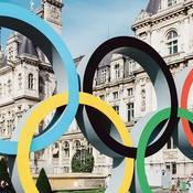 À quatre ans de Paris 2024, les organisateurs des Jeux sont à la recherche d'économies