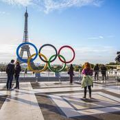 Chantiers, équipe de France, Tony Estanguet assure : «Il ne faut pas traîner»