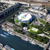 JO 2024 : 50 villes du monde soutiennent la candidature de Paris