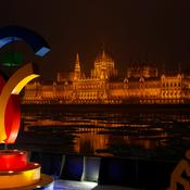 JO 2024: Budapest évoque ouvertement un possible retrait