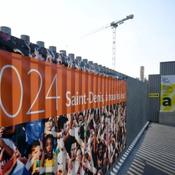 JO 2024 et précautions sanitaires: «Qui paiera la facture supplémentaire?»