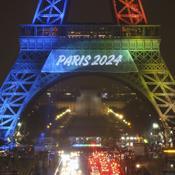 JO 2024: Le CIO salue le projet «exceptionnel» de Paris