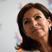 JO 2024 : Le retour en Jeux d'Anne Hidalgo