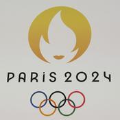 JO 2024: pourquoi Team USA a (déjà) choisi son camp de base dans le Val d'Oise