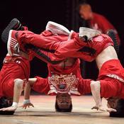 La breakdance, l'invitée surprise et la polémique des Jeux de Paris 2024