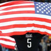 JO 2024 : La Team USA veut profiter d'Eaubonne pour s'imprégner en France