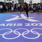 Le plan pour gagner lors des JO de Paris 2024 a été dévoilé par Onesta