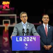 Los Angeles ouvre la porte à une candidature pour 2028, la voie royale pour Paris 2024 ?