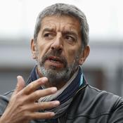 Michel Cymes : «Le défi santé de Paris 2024 est clair, on vit une catastrophe sanitaire»