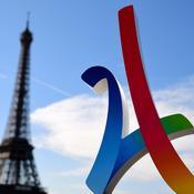 JO 2024 : Paris à l'heure de l'évaluation