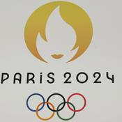 Paris 2024 : une féministe dénonce le caractère « hypersexualisé » de la figure du logo